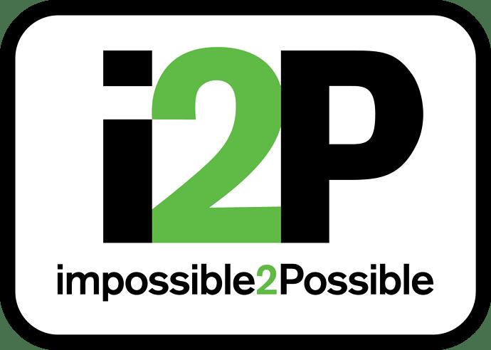 Hướng dẫn cách khám phá I2P và thế giới Dark Net (Phần 3