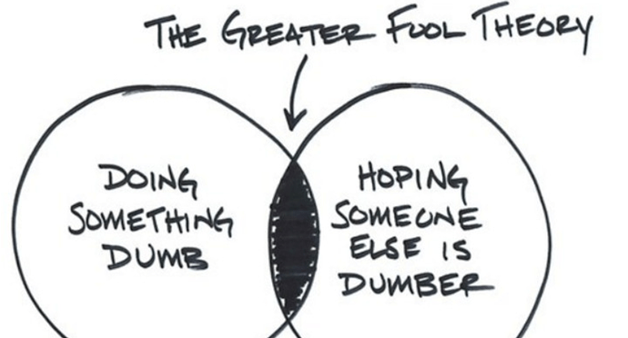 greater-fool-theory