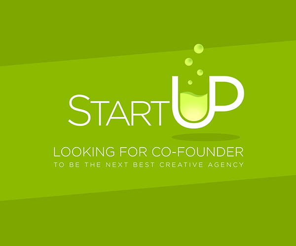 Startup - Looking for co-founders - TP HCM - jobs - Dạy Nhau Học