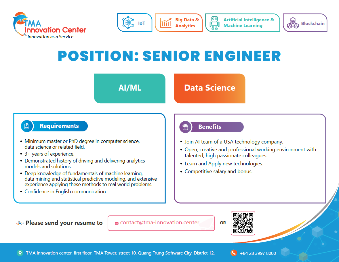 Senior%20engineer_TIC